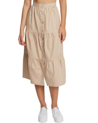 Buy: Taja Midi Skirt BNWT Size 18