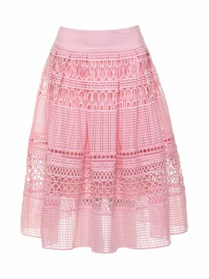 Buy: Russian Romance Skirt BNWT Size 14