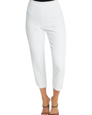Rent: Samira Pants One Size