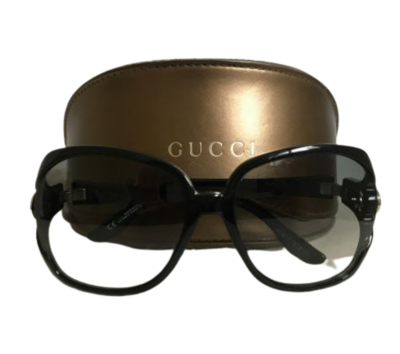 Buy: Black Square frame sunglasses