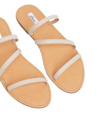 Buy: Tulum sandal Size 7