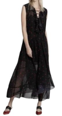 Buy: Kiss my dress BNWT Size 6