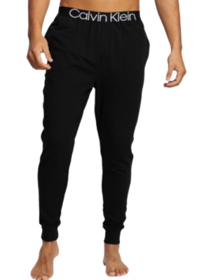 Rent: Eco Lounge Joggers BNWT Size 36