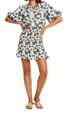 Rent: Meiere Dress Size 8