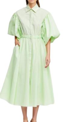 Buy: Glebe Dress BNWT Size 12