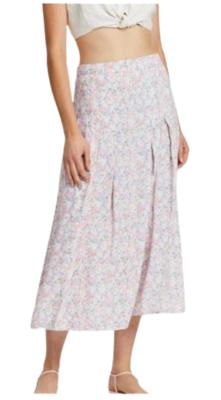 Buy: Midi Skirt Size 6