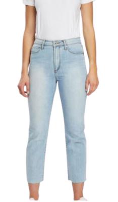 Buy: Jaynee Jeans BNWT Size 24