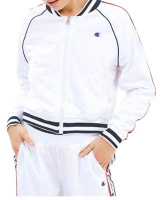 Buy: Zip Jacket Size 8