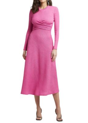 Buy: Pink Madeline dress Size 8