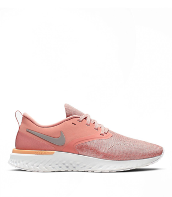 Buy: Womens Odyssey React Flyknit Runners Size 9