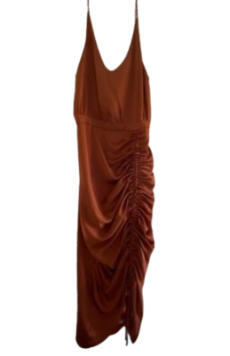 Buy: Cocktail dress Size 8