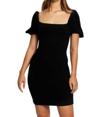 Rent: Elastic Dress BNWT Size 10