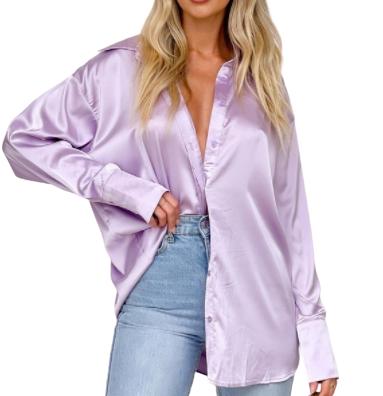 Buy: Silky Shirt Size 14