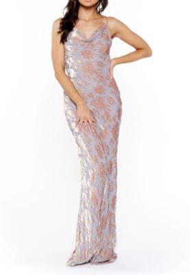 Buy: Athena Dress Size 6