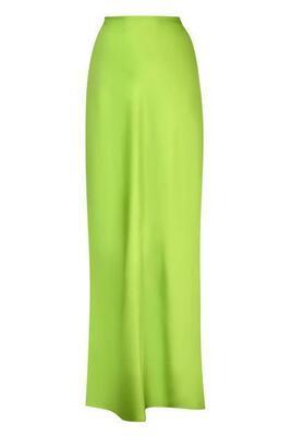Rent: Serena Skirt Green Size 10