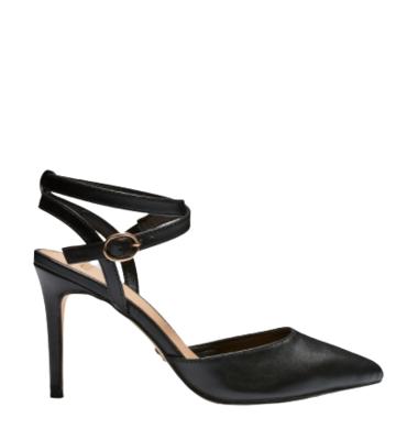 Rent: Iggie heels BNWT