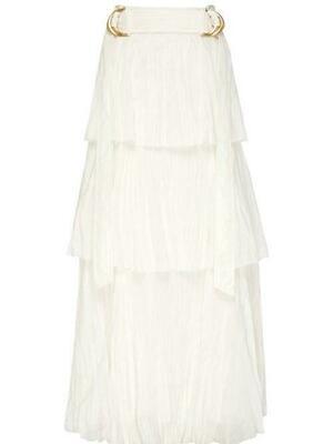 Rent: Unfold Skirt Size 6