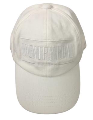 Buy: White Cap BNWT