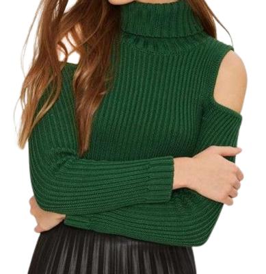 Buy:  Knitwear Size 8