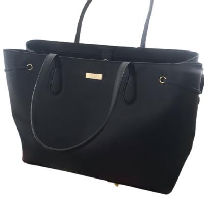 Buy: Tote Laptop Bag