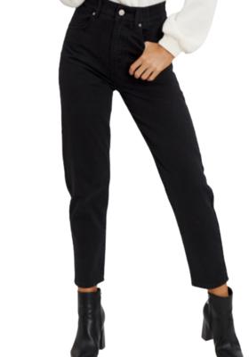 Buy: Hudson Mom Jeans BNWT Size 12