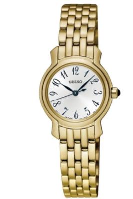 Buy: Watch for Women SRZ392P1