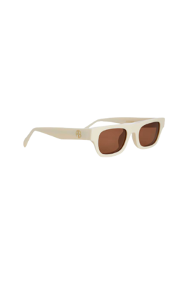 Buy: Otis Sunglasses