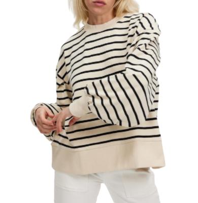 Buy: Organic Sunday Sweater Size 6-8