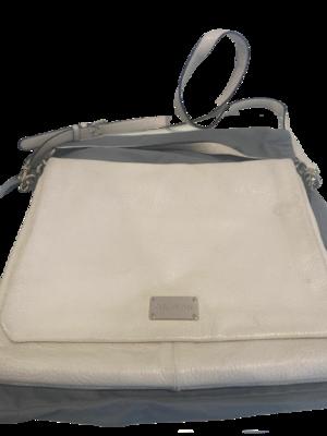 Buy: Leather Bag