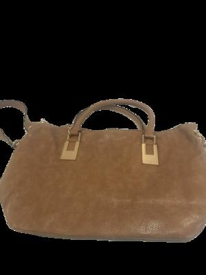 Buy: Tote Bag