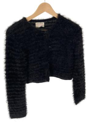 Buy: Knit Cardigans Size 6