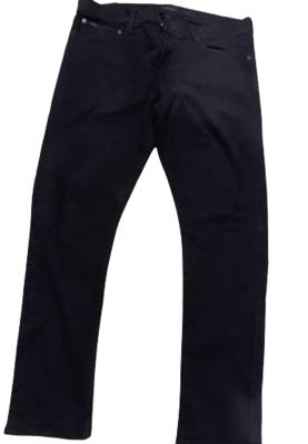 Buy: Skinny Jeans Black Size 26