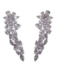 Buy: Sparkly Earrings BNWT