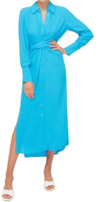 Rent: Paradiso Dress Size 16