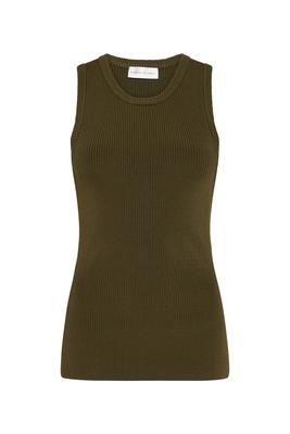 Buy: Safa Knit Tank BNWT Size 10-12