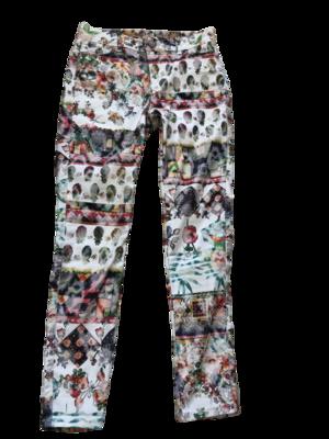 Buy: Funky jeans Size 25