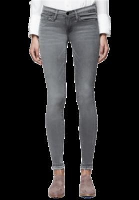 Buy: Le Skinny de Jeanne Size 28