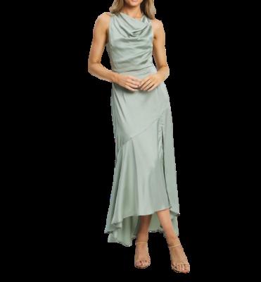 Rent: Valentine Dress Size 12