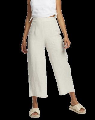 Buy: Wide leg pants Size 8