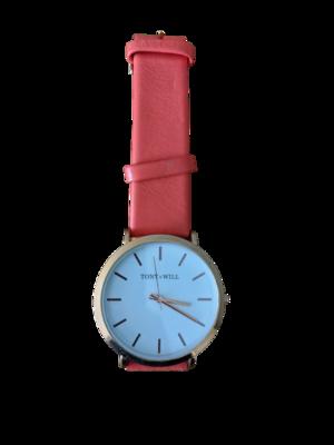 Buy: Watch
