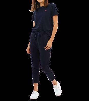 Buy: Navy T-Shirt Size 8