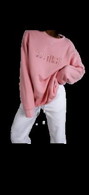 Buy: fleece Jumper Size 10