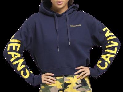 Buy: Hoodie BNWT Size 6
