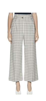 Buy: Paperbag Pants Size 8