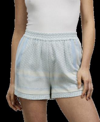 Rent: Basic Shorts Size 10