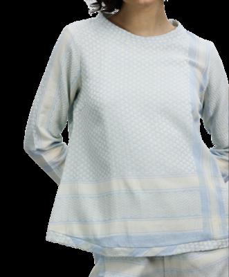 Rent: Shirt O LS Size 10