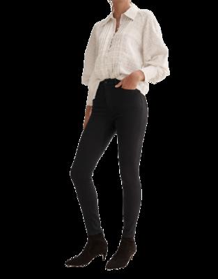 Buy: Australian Cotton High Rise Skinny Jeans BNWT Size 24