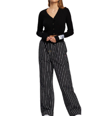 Buy: Box Out Knit Size 6