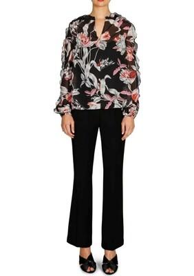 Buy: Harlow Long Sleeve Top Size 10