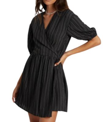 Buy: Kimberley Dress Size 10